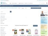 Vitabase Health & Making Health Simple