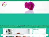 Symptoms Of Lung Diseases that Cause Shortness Of Breath