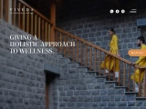 Exclusive Integrated Wellness Program by Viveda Wellness