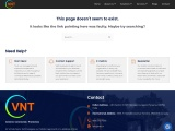 Smart Panel with AMF- Retrofit