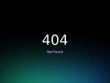 Streamline the Process of Network Marketing Education