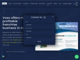 VOSO Helps Customers in Customized Shopping Through Amazon Easy Store.