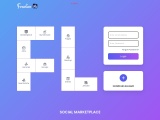 How to choose a Bath panel for your Bathroom?