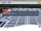 Vu Phong Solar – Use Free Solar Power From Solar Energy