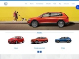 Volkswagen Dealers in North Kerala | Phoenix Cars India Pvt. Ltd