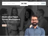 dedicated software developer team
