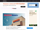 Costco Hours | What time does Costco open and close