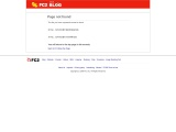 Why MPPSC Coaching is Important?