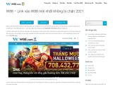 trang web mạng cá cược trực tuyến