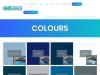 Perth Swimming Pools | Colours | WA Fibreglass Pools