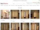 Transform Your Home Lighting with Designer Floor Lamps
