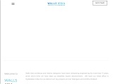 Top & Best Architecture firms in Hyderabad   Wallsasia