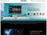 Walton Ultra Smart TV, LED TV 4K