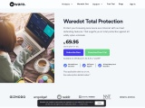 The Best Antivirus Protection for 2021