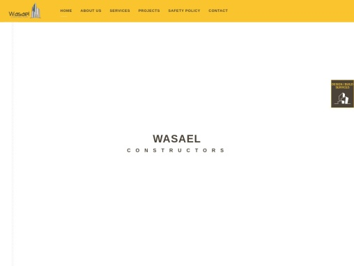 Wasael Constructors – Top Construction Company In Pakistan