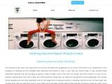 https://washing-machine-repair.com/sharjah.html