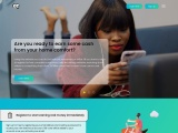 Earn Money Watching Videos Online