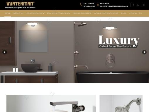 Bathroom & Kitchen Accessories Manufacturers and Suppliers,Tamilnadu