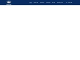 warehouse services in United Kingdom