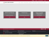 Delta Corp Shipping – drybulk commodities across the globe