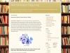 Manfaat Website Untuk Bisnis Online