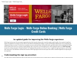Guide to use and manage balance in Wells Fargo digital wallets