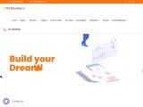 WEBbuilders,web developer,web management