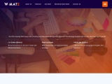 Why you need an experienced web designer to build your website
