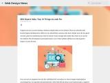 Search engine optimization company | Professional seo company