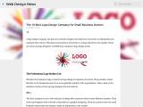 Best logo design sites | Logo and brand design
