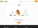 WordPress Development Services to Serve Your Business Rightfully