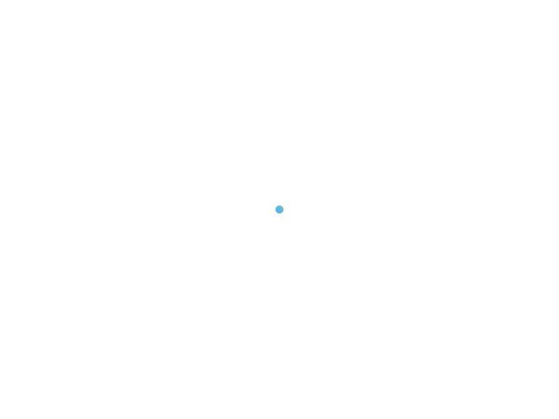 Fresh Background Gradients | 120種類のグラデーションをCSS/Sketch/Photoshop用にコピペやダウンロード出来る