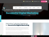 Digital Marketing Services- Webguruz