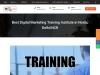 best-digital-marketing-training-institute-delhi-noida