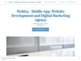 Best Website Development and Mobile App Development Company in Kanpur