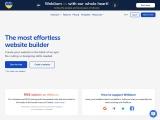 Weblium Website Builder   Create A Website For Free
