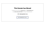 15 Best Article Spinner & Content Rewriter Tools (Free & Paid)