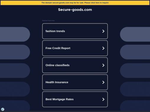 Webroot.com/safe – Procedure to Activate Webroot Subscription