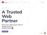 Website designing services in delhi