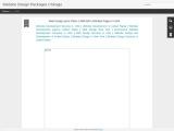 website design packages chicago