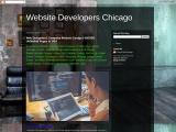 website developers chicago