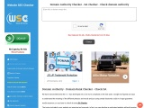 PUBG MOBILE VERY FANNY VIDEO PUBG MOBILE VERY FANNY VIDEO PUBG MOBILE VERY FANNY VIDEO