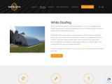 White Roofing Ottawa – White Roofing Services