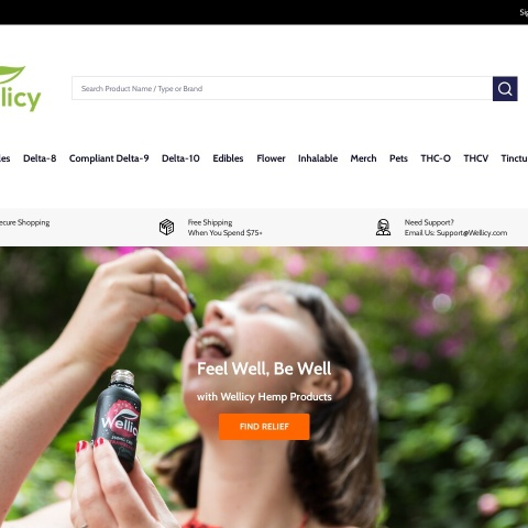 Wellicy Coupon Codes, Wellicy coupon, Wellicy discount code, Wellicy promo code, Wellicy special offers, Wellicy discount coupon, Wellicy deals
