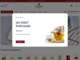 Wellway Tea   Online Tea Store   Buy tea online at best prices