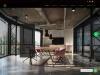 Exotic Designer Laminates for Modern Furniture India -welmica