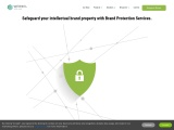 Safeguard Your Intellectual Brand Property With Brand Protection Services