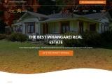 Best Real Estate Agent Whanagrei