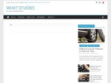 Samsung Galaxy A30 Features, Price, and Full Specifications
