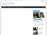 Samsung Galaxy A30s Features, Price, and Full Specifications